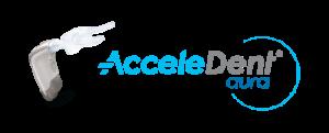 Acceledent_Logo