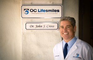 Dr.Cross
