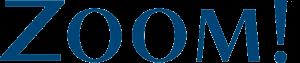 Zoom-logo-300x63