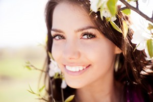 smilinglady4-300x200