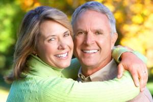 veneers-benefits